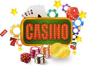 Playing best crypto online casinos