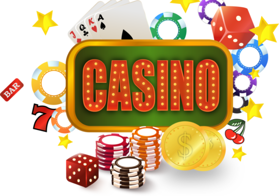 We play poker best online crypto casinos