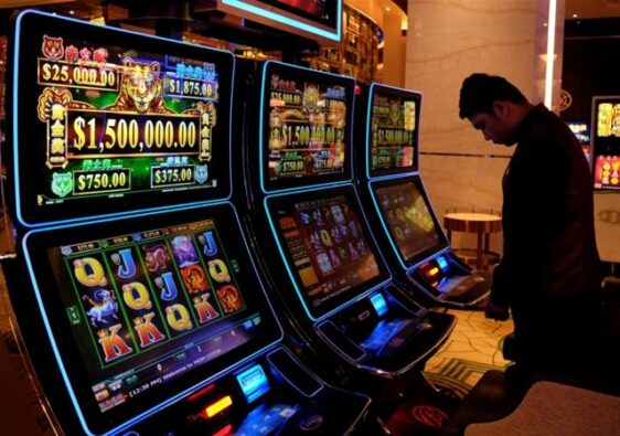 Best casino in prague odds maximum