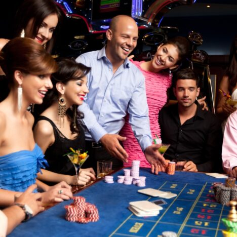 Betting on soccer: how to choose the best bookmaker and 10 tips for beginners